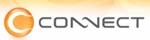 logo sony connect